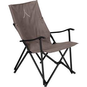 Grand Canyon El Tovar Folding Chair falcon